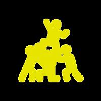 noun_teamwork_56376.png