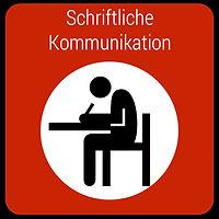 Schlaufux Kachel_SK.jpeg