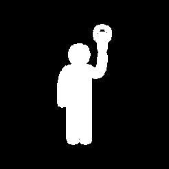 noun_Man with Idea_855581.png