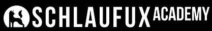_Schlaufux Logo schwarz-weiß.jpg