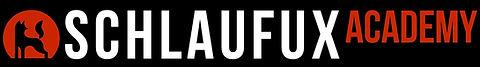_Schlaufux Logo schwarz.jpg