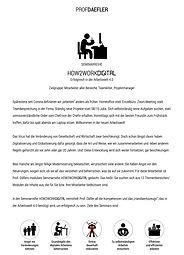 Infobroschüre H2WD 2021-05-17.jpg