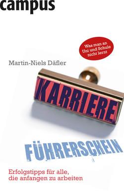 Däfler_Karriereführerschein