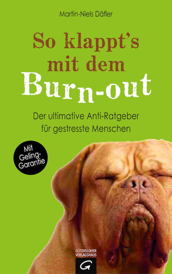 Däfler_Burnout