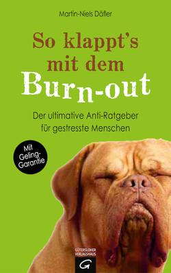 Däfler_Burnout