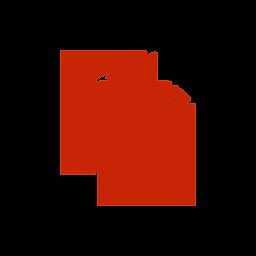 noun_Booklet_1849.png