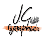 designer graphiste ile de france
