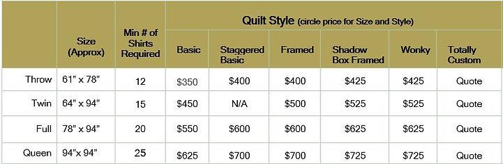 Pricing Table.JPG