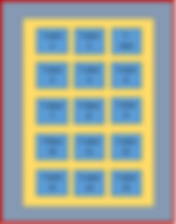 Twin Size Quilt.png
