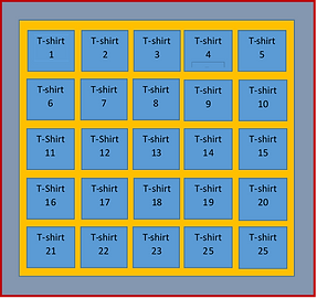 Queen Size Layout Image.png