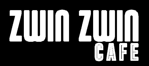 Logo 1 recto.png