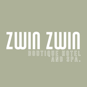 zwin zwin boutique hotel and spa