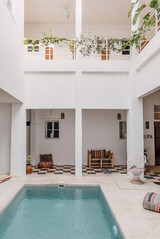 Zwin Zwin The Best Riad Hotel
