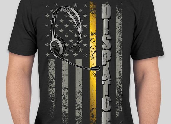 Dispatch (F)