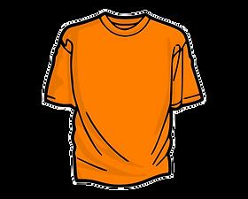 66-666553_t-shirt-orange-clip-art-at-clk