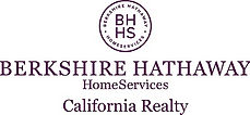 Berkshire Hathaway Home Services CA Stac