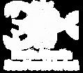 cropped-LogoMakr_01k5ff-1.png