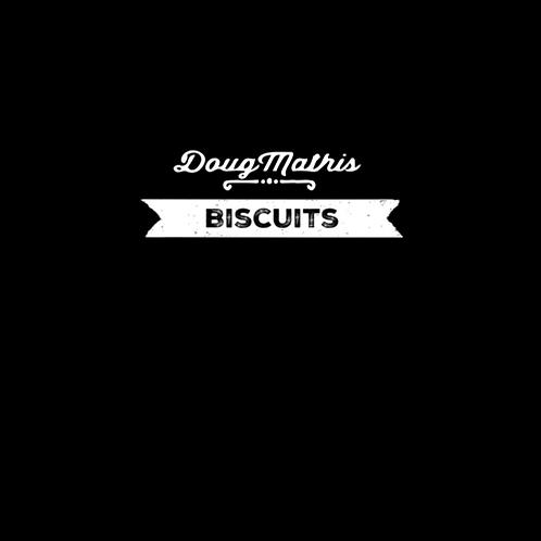 Biscuits Tee DMBISPC450