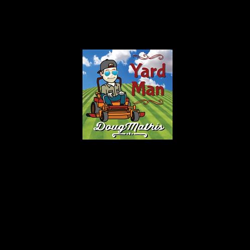YardMan Tee DMYMPC450