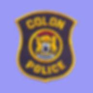 Colon police.jpg