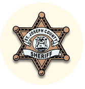 county police.png