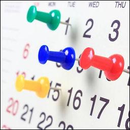 Events-Calendar.jpg