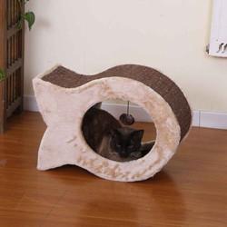PP4427-CAT