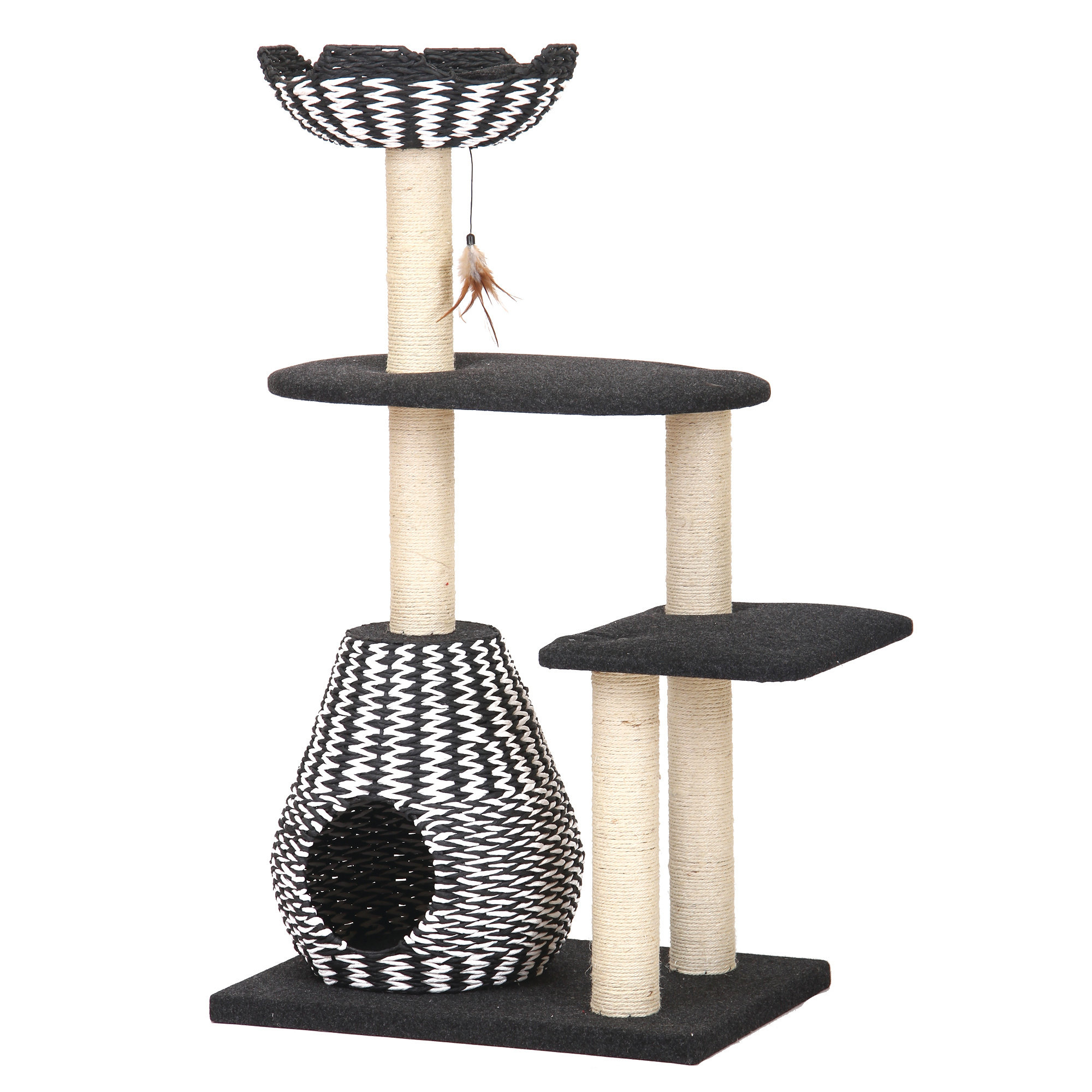 animal christmas cat product do andthat shops tree planet furniture xxx