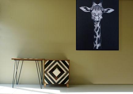 aztec giraffe.jpg