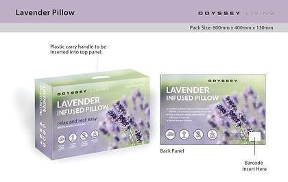 lavender pack shot.jpg