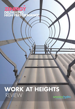 SNOWY HYDRO WORK AT HEIGHTS REVIEW-1.jpg