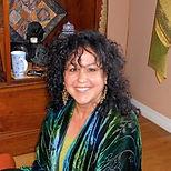 Wendy Nathan.jpg