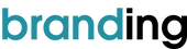 KD-branding-logo-for-web-large-blk copie
