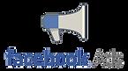 facebook-ads-vendee-la-roche-sur-yon cop