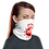 Thumbnail: Sad Planet - Neck Gaiter