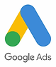 Google_Ads_logo.jpg