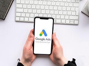 Google Ads - Tic tac com - for new stripe.jpg