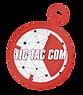 TIC TAC COM - LOGO.png