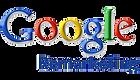 google-remarketing.png