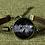 Thumbnail: AC&DC - LOGO BLACK