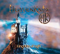 Heavenknox front pochette finale.png