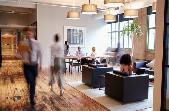 office corporatif - tic tac com.jpg