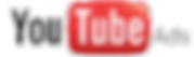 YouTube-Advertising-940x395 copie.png
