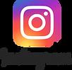 instagram copie.png