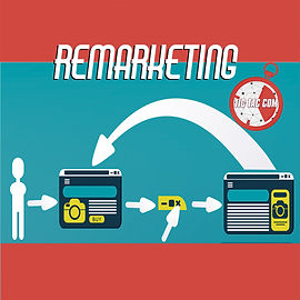 006- Tic Tac Com - remarketing.jpg