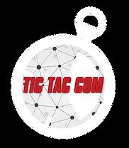 TIC TAC COM - LOGO - Blanc.png