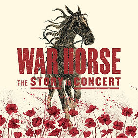 WAR HORSE CDstandard Pack Shot copy.jpg