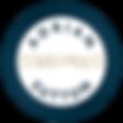 AS-Logo transparent 300.png
