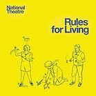 Rules For Living 240x240.jpg