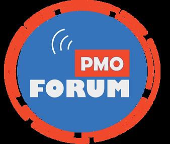 PMOForumLogo3.png